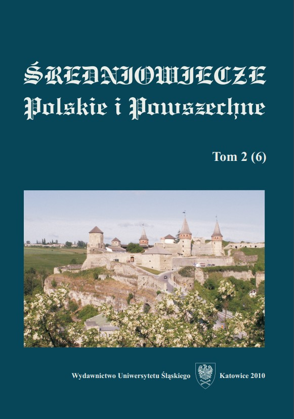 SPP 2010 cover