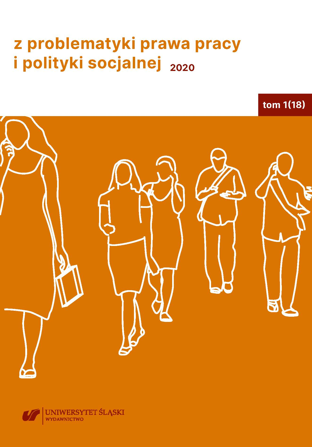 ZPPPiS cover 1